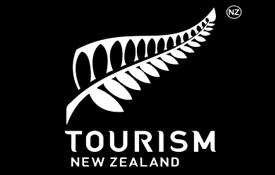 Relionus Mobility NZ Tourism